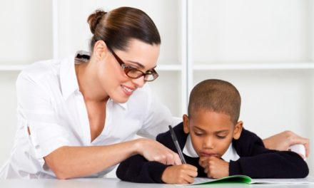 When is the Right Time to Hire a Tutor?