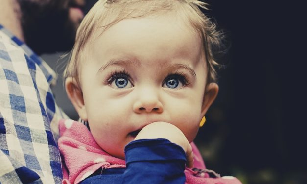 4 Essential Baby Teether Caring Tips | The Baby Spot