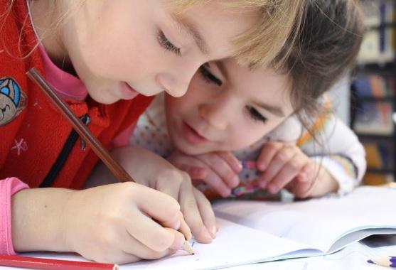 6 Ways To Improve Your Child's Health