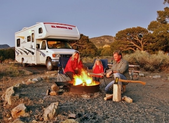 5 RV Accessories You Can't Do Without | The Baby Spot