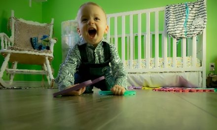 Troublesome Toddlers: 5 Tips for Taking a Toddler to the Dentist