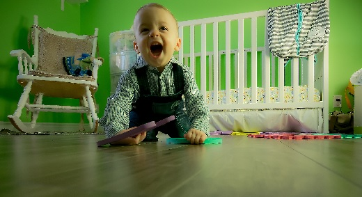 5 Tips for Taking a Toddler to the Dentist   The Baby Spot