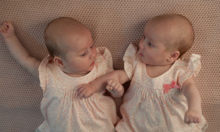 Dressing Your Twins for Less   The Baby Spot