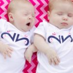 My Twins Are Cuter! Twinspiring Clothing