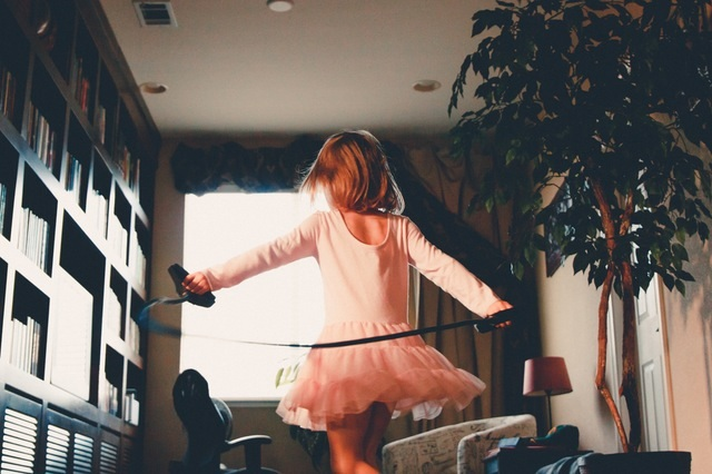 7 Ways to Make Your Home a Healthier Environment to Live In