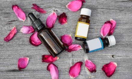 How to Use Essential Oils While Pregnant | The Baby Spot