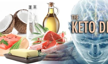 4 Health Benefits Of Ketogenic Diet Meal Plan
