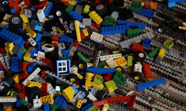 Easy Ways To Declutter Your Child's Bedroom
