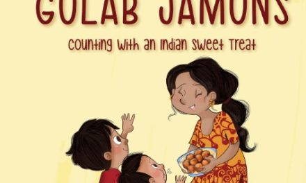 10 Gulab Jamuns Will Have You Drooling | The Baby Spot