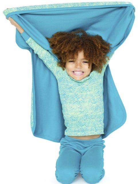 Tips for a Great Playdate or Sleepover at Grandma and Grandpa's House!