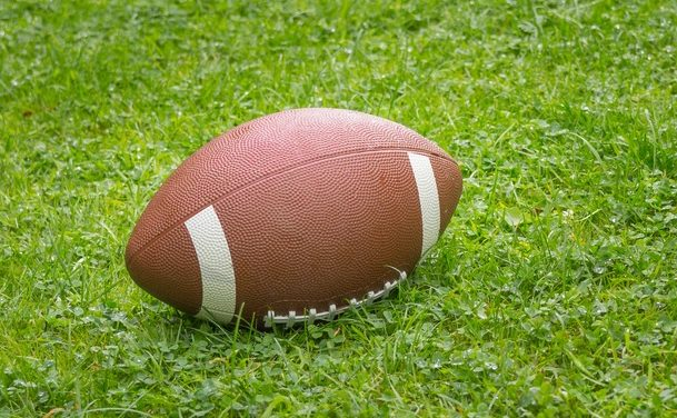 Football injuries and concussions