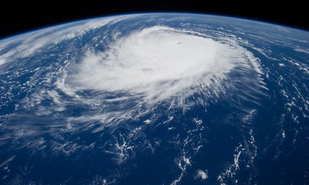 Tips For Helping Children Cope With Hurricanes, Storms and Their Aftermath