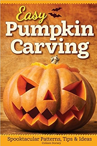 5 Multi-Pumpkin Project Tips For The Perfect Halloween Set Up