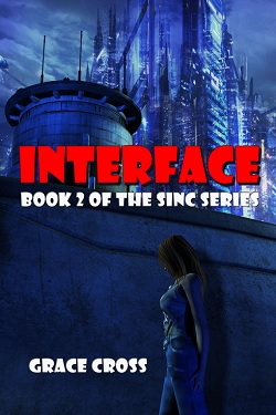 Interface - SINC2