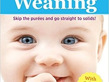 Baby Led Weaning- Your Ultimate Resource | The Baby Spot