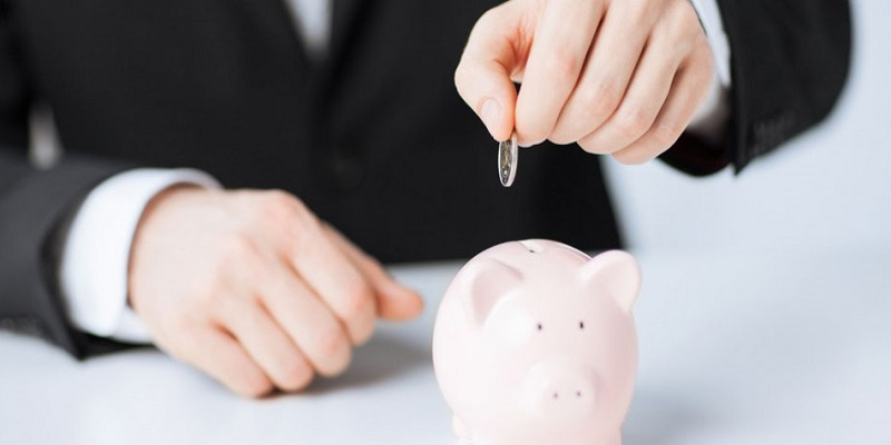 How To Effectively Manage And Control Debt