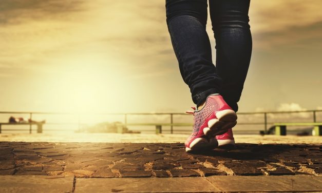 Exercise After Pregnancy: How to Get Started