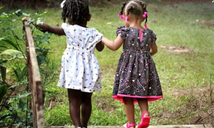 4 Safeguards Parents Should Consider When It Comes to Their Child's Safety
