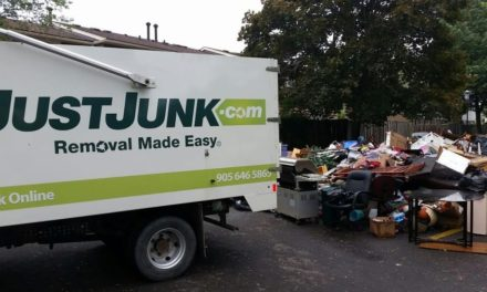 How To Declutter Your Home Fast   JustJunk