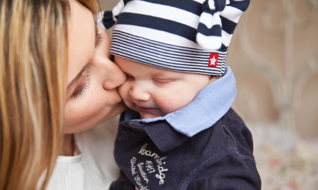 7 Breastfeeding Expectations After A C-Section