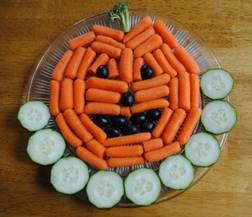 Doctor's Tips on How to Make Halloween Healthier for You and Your Children