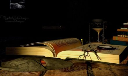 How Storybooks Play a Role in Children's lives?