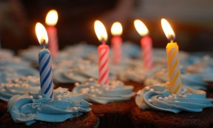 5 Tips to Hosting a Stress-Free Kid's Birthday Party