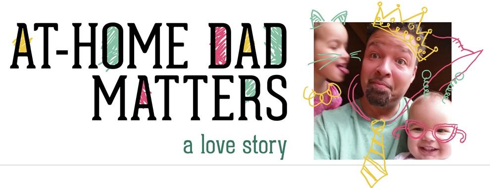 Top 5 Dad Bloggers in San Francisco