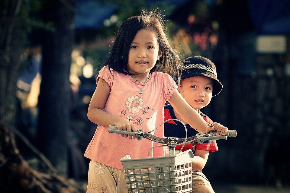 New Brock Research Examines Forgetfulness In Preschoolers