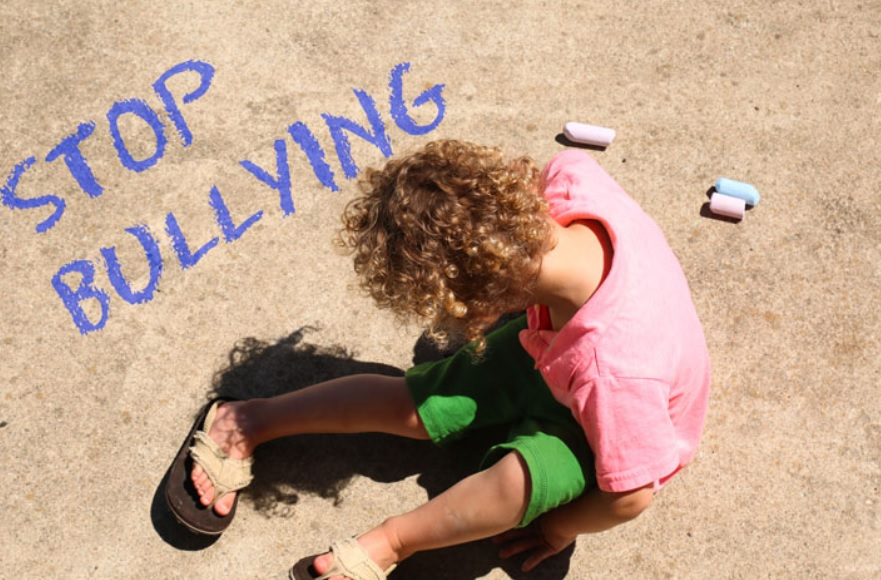 Does Your Child Recognize Bullying? | 5 Tips If You Suspect Bullying