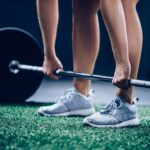 Weight Training For Teens and Kids