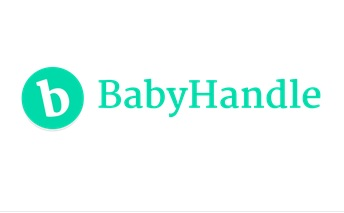Find The Perfect Name For Your Baby With Baby Handle