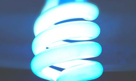 The 8 Top Tips For Saving Energy To Help Your Bills