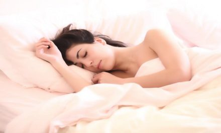 Pregnancy Sleeping Tips: Sleep Better and Healthier