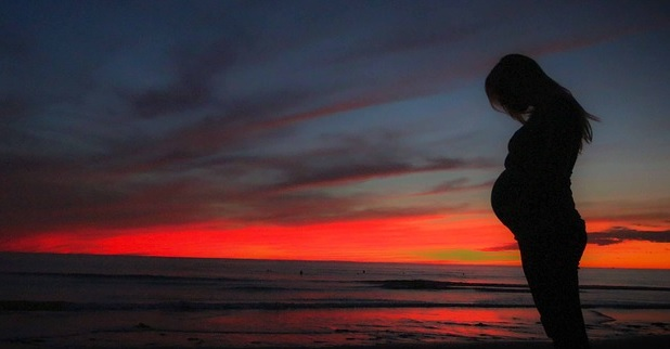What Kind of Prenatal Care Do You Need?