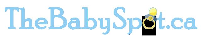 TheBabySpot.ca
