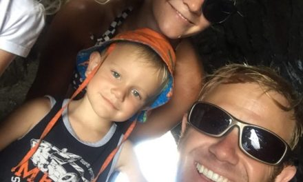 11 Shocking Truths About Traveling As A Family In Mexico