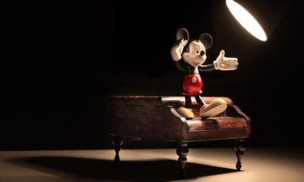 4 Fun Ways to Enjoy Disney Like Never Before