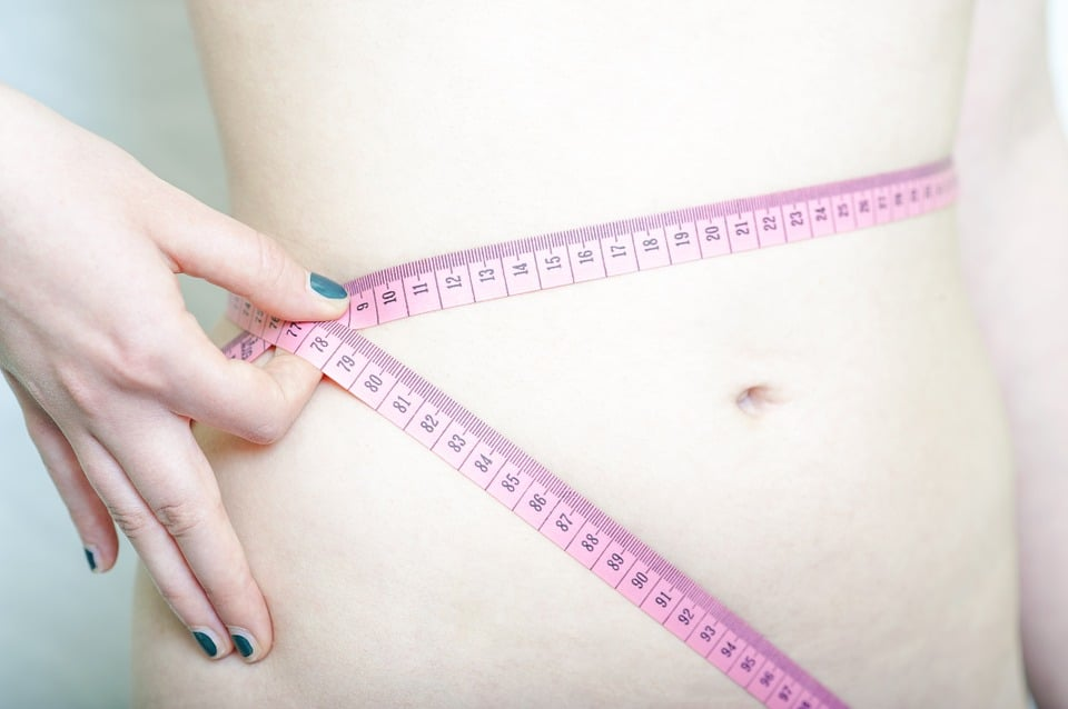 3 Treatments To Help With Your New Years Weight Loss Goals