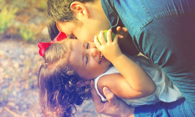 Family Over-Scheduled? How to Find More Time to Spend Together