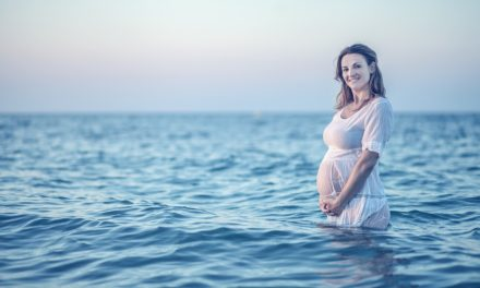How Pregnancy Blogs Can Prepare You for Your Own Pregnancy