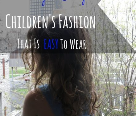Tinono   High Quality Children's Fashion That Is Easy To Wear