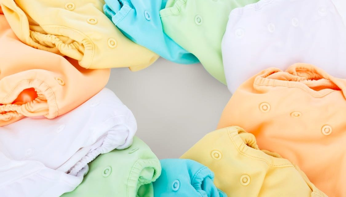 The poop says it all: the 411 on your babies poop!