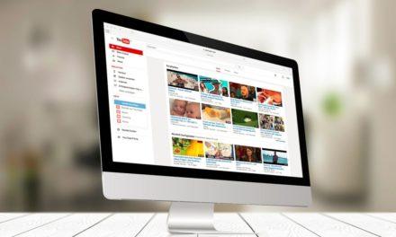 America's Migraine: YouTube Kids