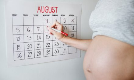 5 Tips for Making It Through Your First Pregnancy