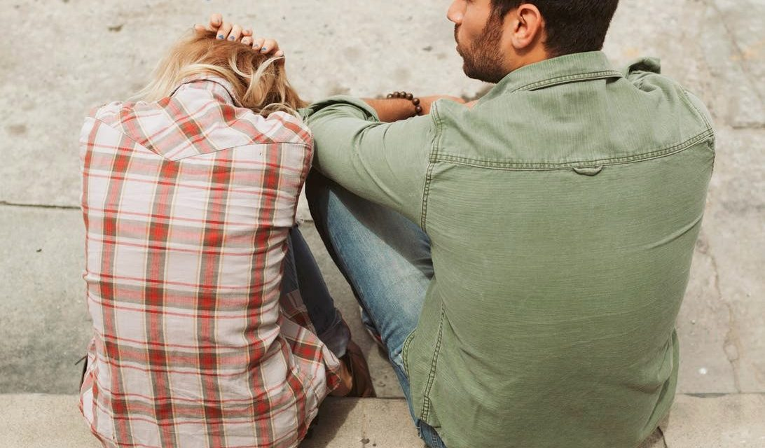 Be Prepared to Overcome the Challenges That Kids Pose to Your Relationship