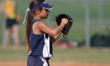 Kid's Sports Injuries: Treatment and Recovery Tips for Parents