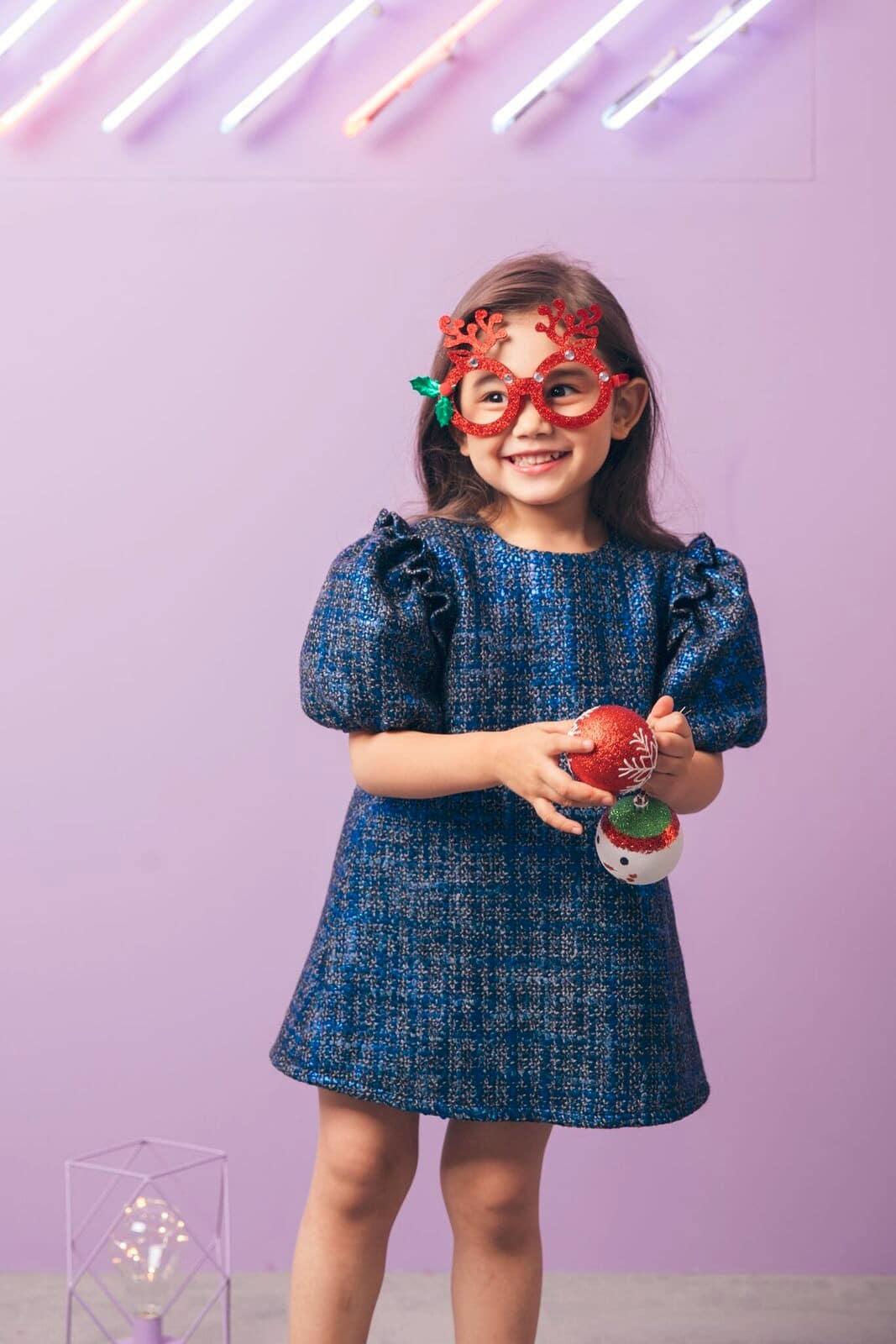 imonio kids amy dress