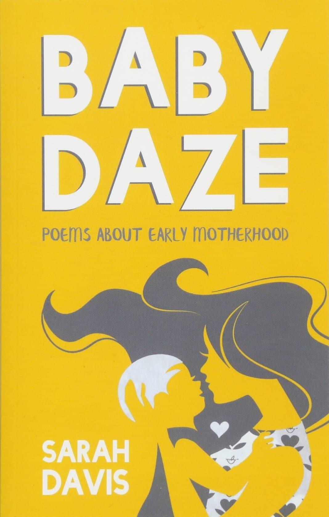 Baby Daze Book