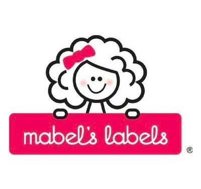 The Best Labels on The Market | Mabel's Labels